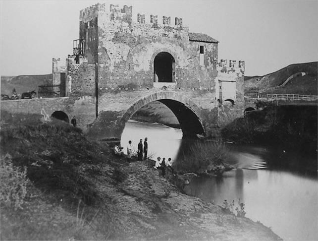 Montesacro for Disegni ponte veranda